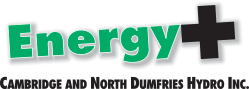 energy-plus_logo
