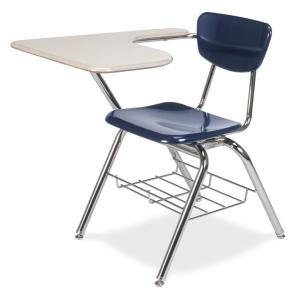 student_seat