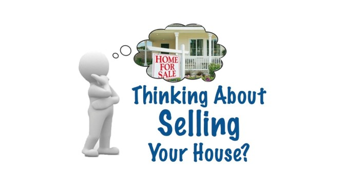 Let's Talk. We Have Over 30 Years Experience in Professionally Marketing Homes