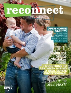 RECOnnect-Fall2015-Baby-web-final-cover