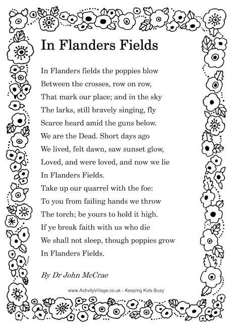 in_flanders_fields_460_0