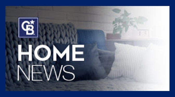 Home News – Fall 2020